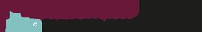 Logo der Praxis
